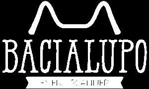 Bacialupo eventplanner logo white